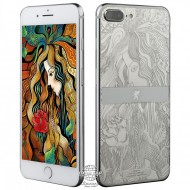 Mobiado Grand 7 Plus GCB - Art Nouveau
