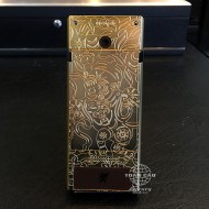 Mobiado Professional 3GCB Year of the Monkey