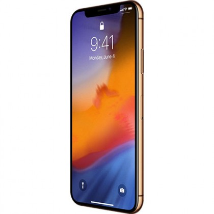 iPhone XS MAX - 512GB - 1 sim