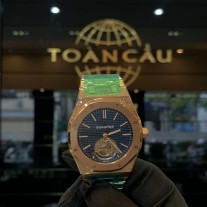 Audemars Piguet Royal Oak Tourbi..
