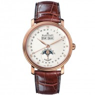 Blancpain Villeret Moon Phase Automatic 6263-3642-55