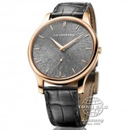 Chopard L.U.C XPS Fairmined Rose Gold 161920-5006