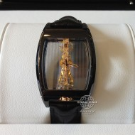 Corum Golden Bridge Ceramic B113/02213 - 113.261.15/0001 0000R