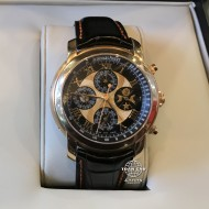 Audemars Piguet Jules Audemars Arnold All-Stars Perpetual Calendar Chronograph Rose Gold 26094OR.OO.D002CR.01 (mới 90%)