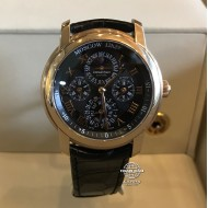 Audemars Piguet Jules Audemars Equation of Time Complication Rose Gold  26003OR.OO.D002CR.01 (mới 95%)