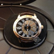 Audemars Piguet Millenary Novelty Rose Gold 15320OR.OO.D002CR.01 (mới 95%)