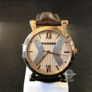 Bvlgari Sotirio Rose Gold Limited Edition (mới 92%)