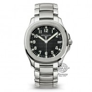Patek Philippe Aquanaut Stainless Steel 5167/1A (mới 95%)