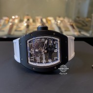 Richard Mille RM029 Polo Club Saint-Tropez Limited Edition (mới 95%)