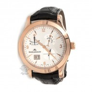 Jaeger-LeCoultre Master Eight Days Red Gold Q1602420