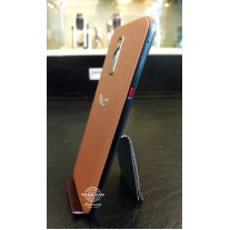 Vertu Life Vision - Walnut Brown