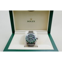 Rolex Oyster Perpetual Submarine..